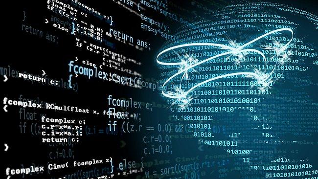 Cibernetic Atac