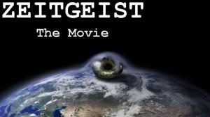 Zeitgeist Documentar