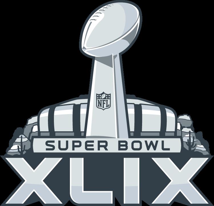 Super Bowl face valuri pe Twitter