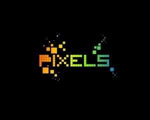 Pixels Online