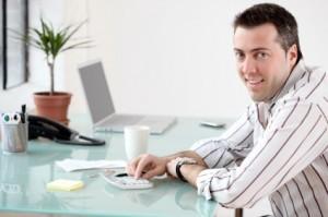 Contabilitate Freelancer