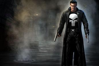 Joc Online Punisher