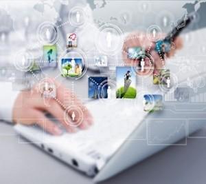 Contabilitate Online