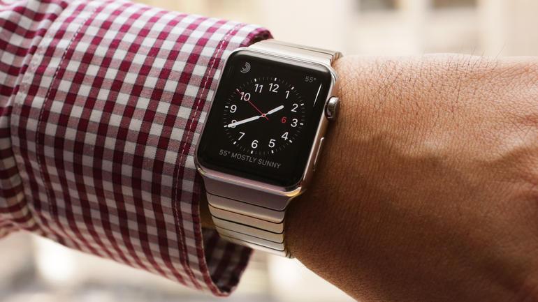 Ceas Apple Watch