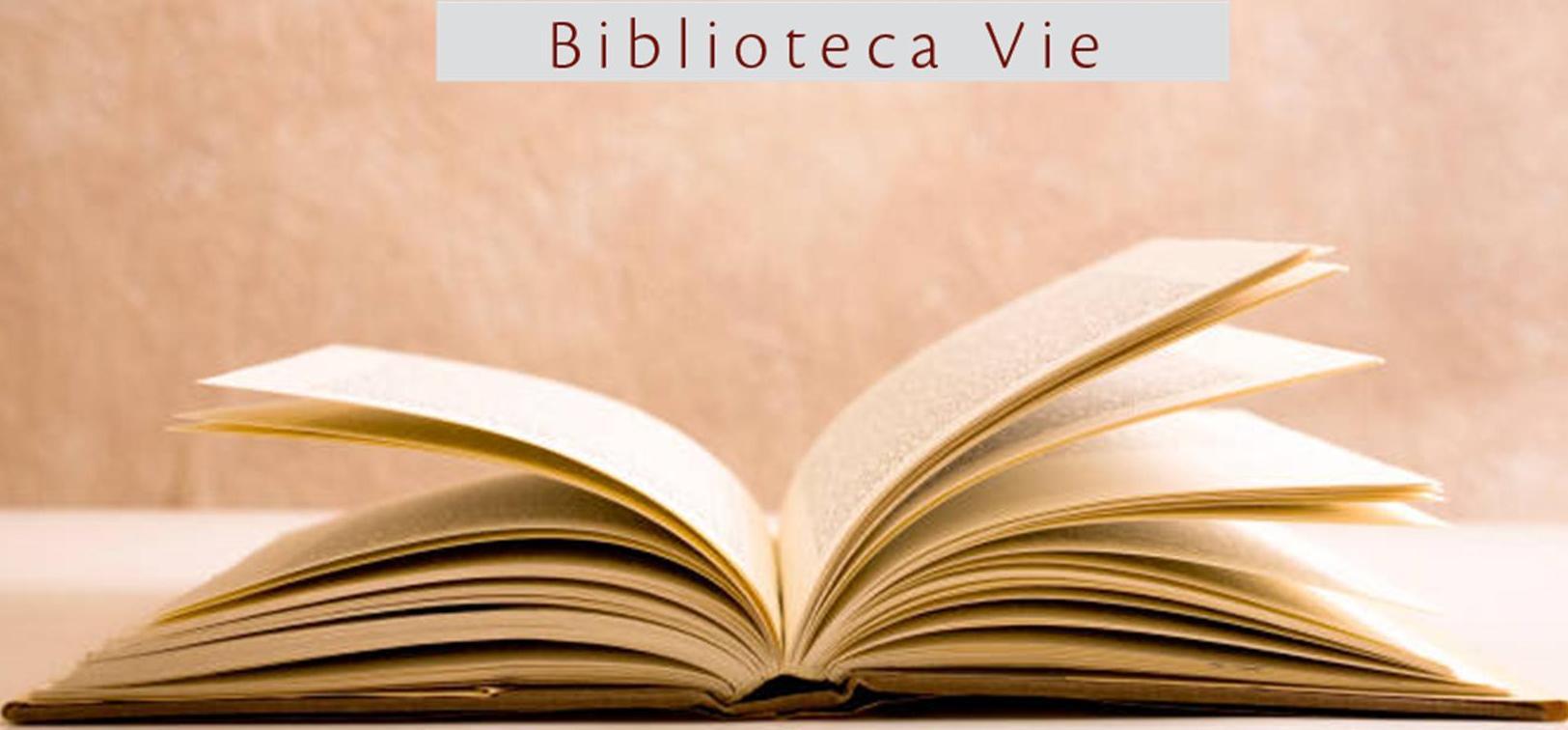 Carti citite in ultima perioada