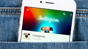 Cum sa ai multi followeri pe Instagram