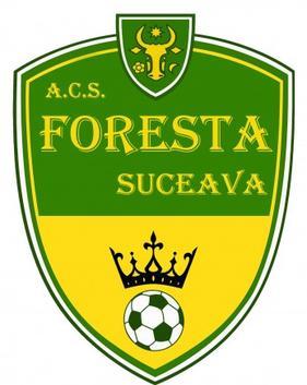 Foresta Suceava castiga inca un meci