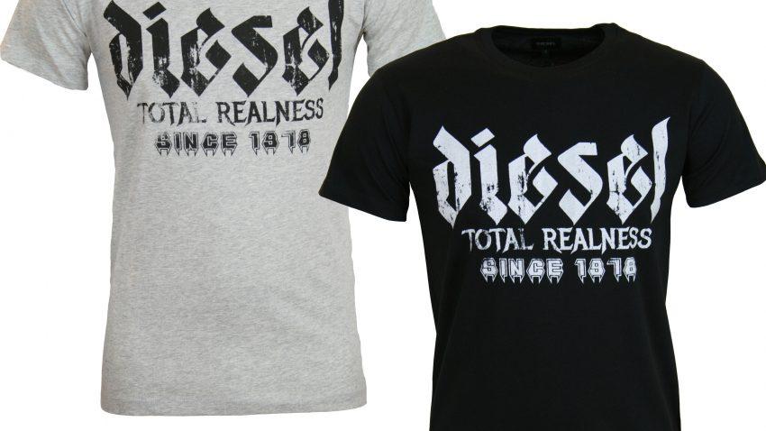tricouri diesel