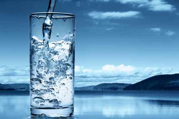 De ce avem nevoie de statie dedurizare apa?