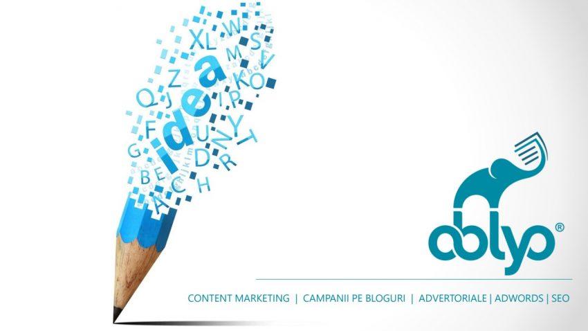 Oblyo-Digital-Agency-1
