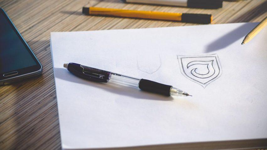 Creare Logo Profesional Bucuresti