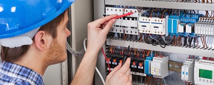 Probleme instalatie electrica