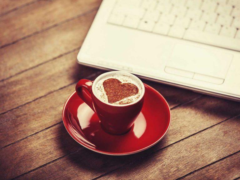 Iubire online