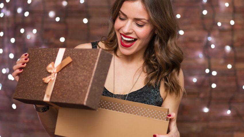 Idei pentru cadouri