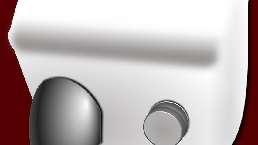Uscătoarele de mâini – Produse indispensabile HoReCa